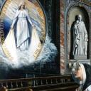 Billets de divineprovidence