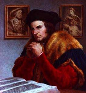 Saint-Thomas More 3