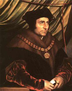 Saint-Thomas More 5