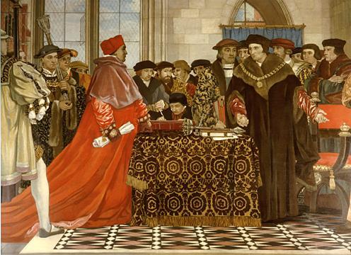 Saint-Thomas More 1