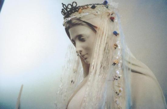 Notre-Dame de la Grâce