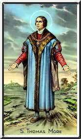 Saint-Thomas More 2