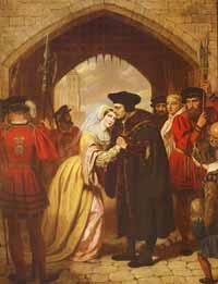 Saint-Thomas More 4