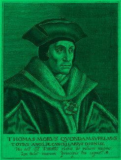 Saint-Thomas More 6