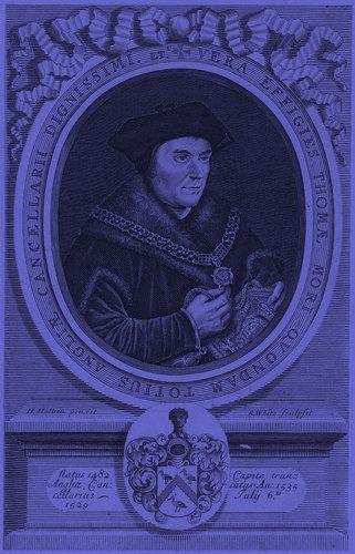 Saint-Thomas More 7