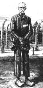 Saint Père Kolbe