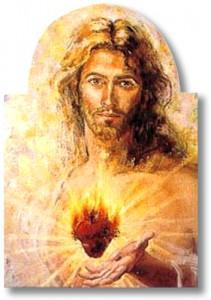 Sacré-Coeur de Jésus 3