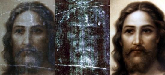 Jesus miracle,parousie.over-blog.fr