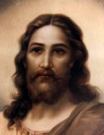 Jesus miraculeux,parousie.over-blog.fr