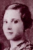 Maria Carmelina Leone