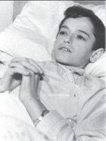 Angiolino Bonetta