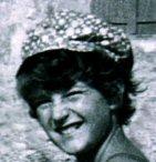 Maria Orsola Bussone