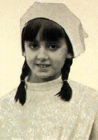 Maria del Pilar Cimadevilla, Pilina
