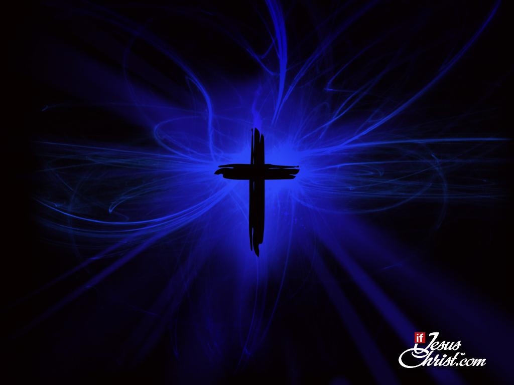 Fond d'écran Jésus 6