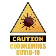 Attention Coronavirus
