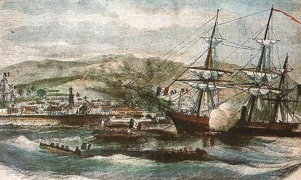 Fregate royale mgr maupoint 1857 ile bourbon parousie overblog fr