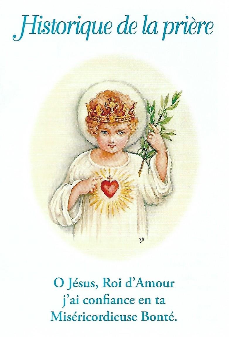 Historique jesus roi d amour parousie overblog fr