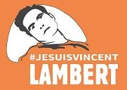 Je soutiens Vincent