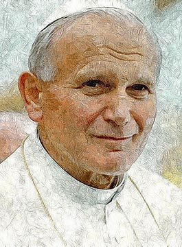jp-2-pointillisme-parousie-over-blog-fr.jpg