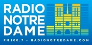 Radio ND live