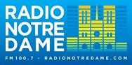 Radio ND live