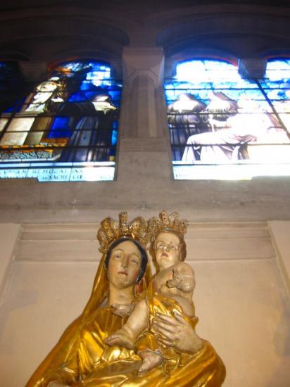 marseille-basilique-du-sacre-coeur-16-septembre-2012-39-parousie-over-blog-fr.jpg