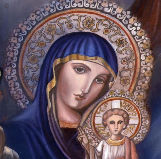 our-lady-of-soufanieh-mark-sanislo-parousie-over-blog-fr-1.jpg