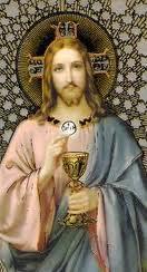 Hyperdulie Ave Maria