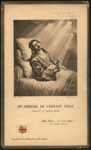 therese-de-lisieux-parousie-over-blog-fr.jpg