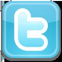 Twitter Parousie
