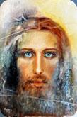 Vassula, True Life in God-La Vraie Vie en Dieu